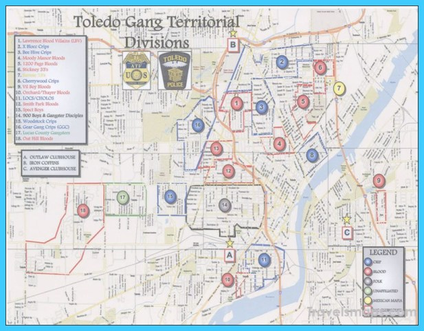 Map of Toledo Ohio_5.jpg