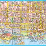 Map of Toronto_0.jpg