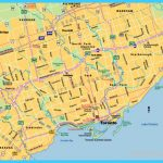 Map of Toronto_1.jpg