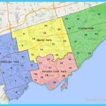 Map of Toronto_2.jpg