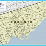 Map of Toronto_3.jpg