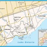 Map of Toronto_6.jpg
