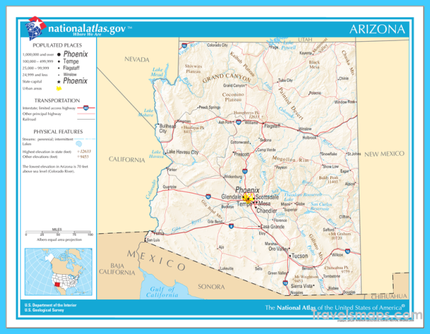 Map of Tucson Arizona_17.jpg
