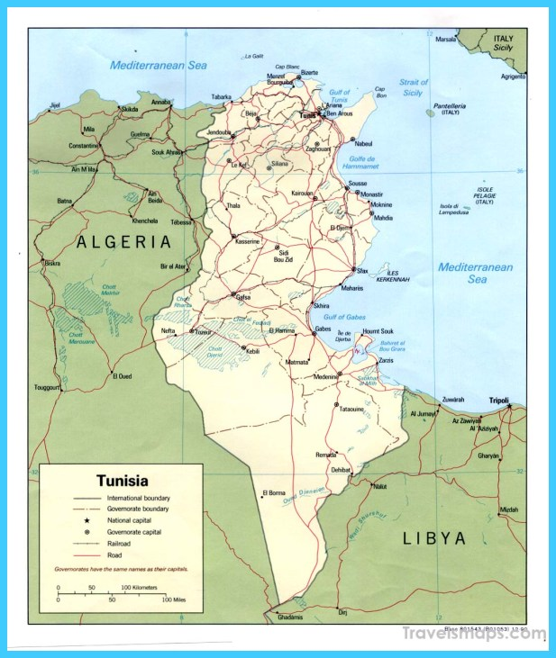 Map of Tunisia_3.jpg