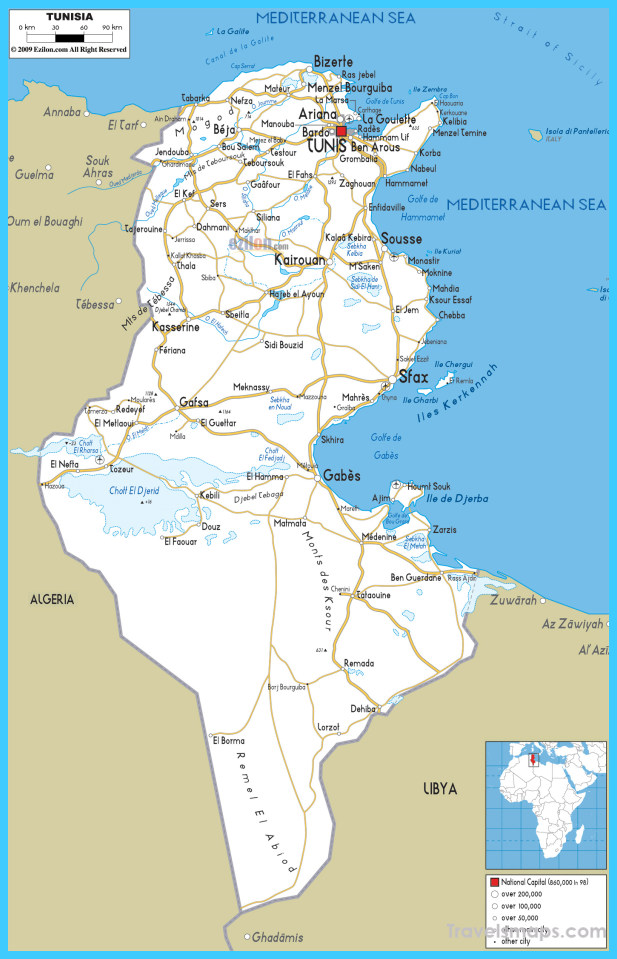 Map of Tunisia_6.jpg
