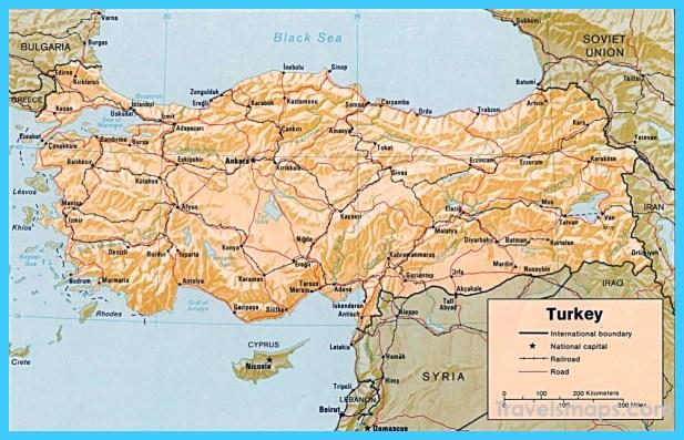 Map of Turkey_10.jpg