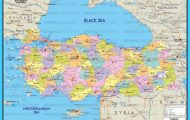Map of Turkey_11.jpg