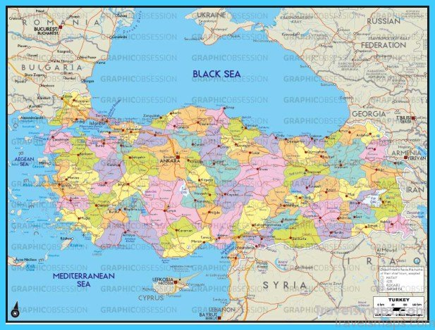 Map of Turkey_11.jpg