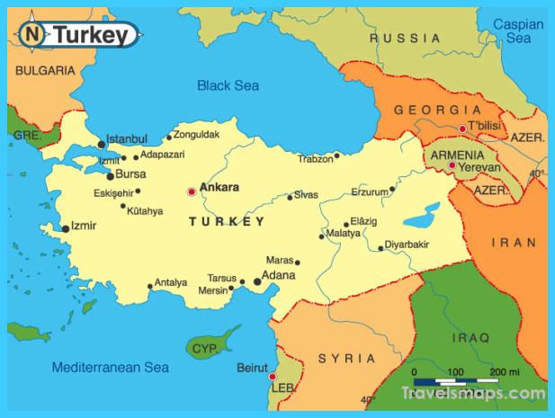 Map of Turkey_15.jpg