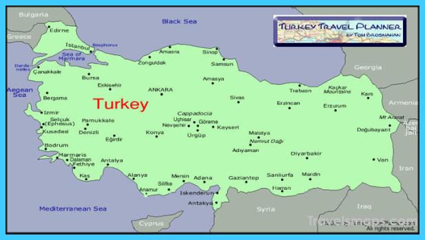 Map of Turkey_5.jpg