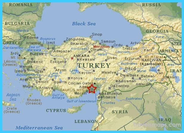 Map of Turkey_8.jpg