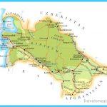 Map of Turkmenistan_4.jpg