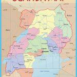 Map of Uganda_1.jpg