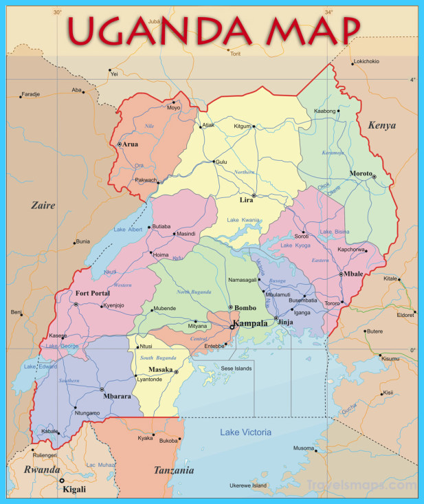 Map of Uganda_1.jpg