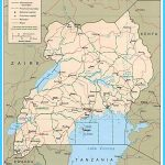 Map of Uganda_2.jpg