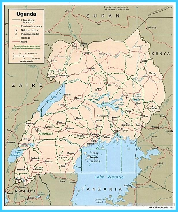 Map of Uganda_2.jpg
