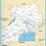 Map of Uganda_4.jpg