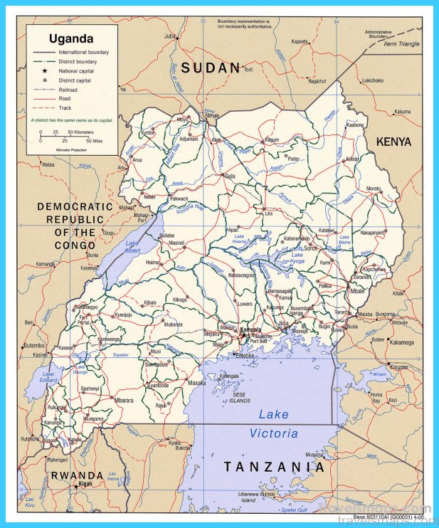 Map of Uganda_5.jpg