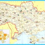 Map of Ukraine_0.jpg