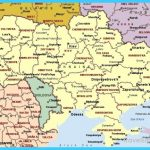 Map of Ukraine_2.jpg