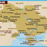 Map of Ukraine_7.jpg