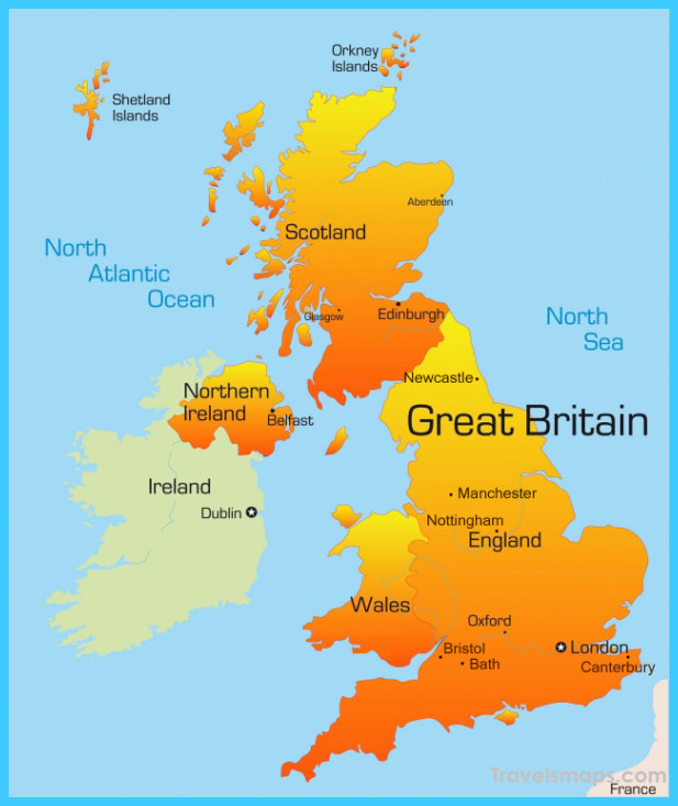 Map of United Kingdom_0.jpg