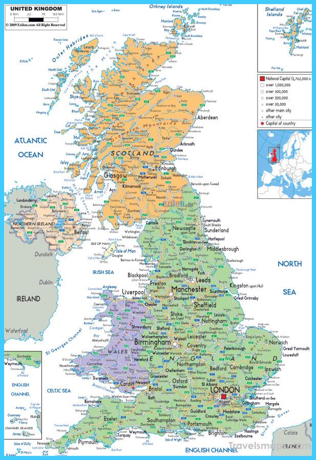 Map of United Kingdom_1.jpg