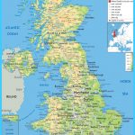 Map of United Kingdom_2.jpg