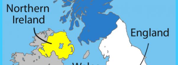 Map of United Kingdom_4.jpg