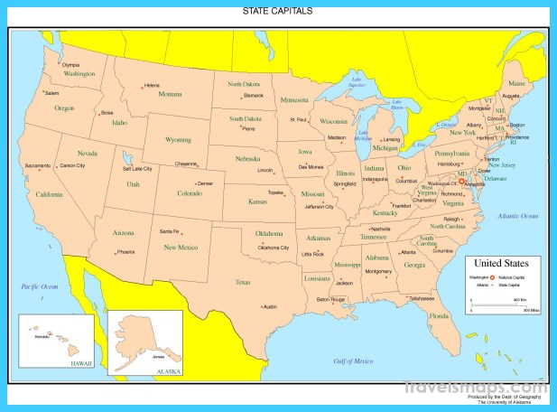 Map of United States_2.jpg