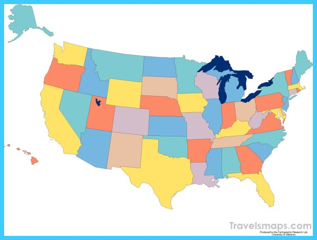Map of United States_4.jpg