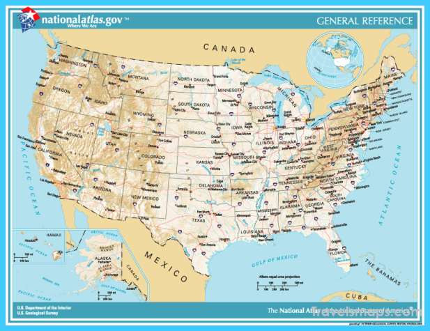 Map of United States_5.jpg