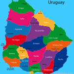 Map of Uruguay_3.jpg