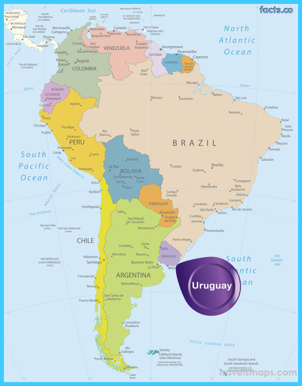 Map of Uruguay_7.jpg