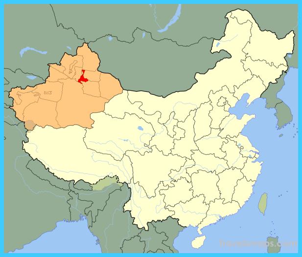 Map of Ürümqi_7.jpg