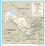 Map of Uzbekistan_3.jpg