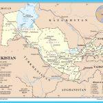 Map of Uzbekistan_4.jpg