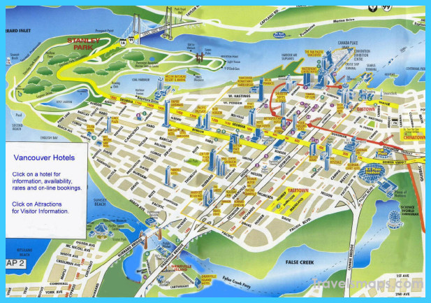 Map of Vancouver_5.jpg
