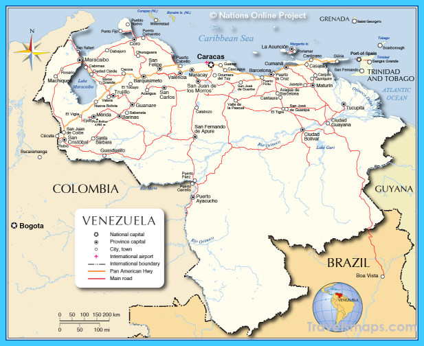 Map of Venezuela_1.jpg