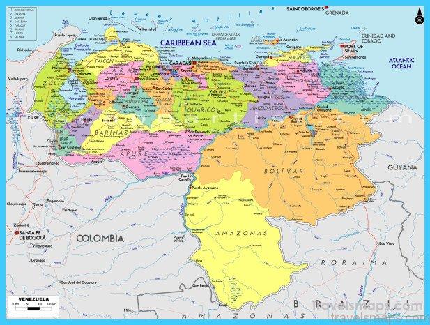 Map of Venezuela_2.jpg