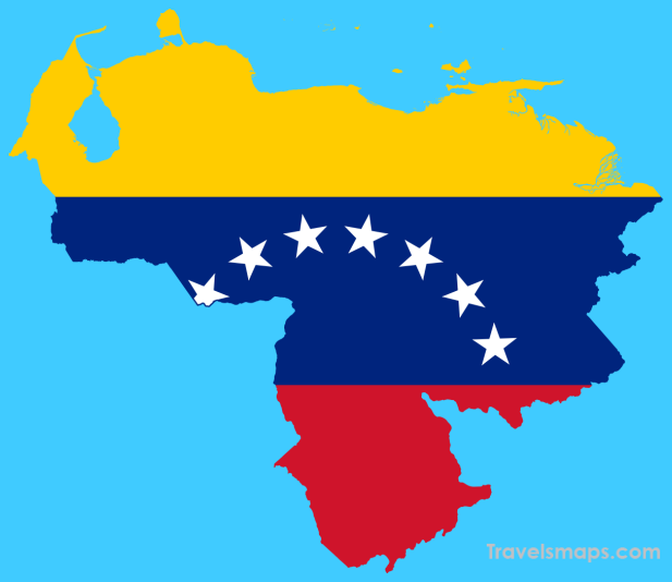 Map of Venezuela_4.jpg