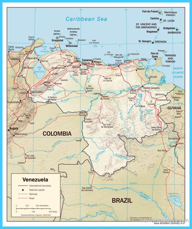 Map of Venezuela_6.jpg