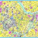 Map of Vienna_0.jpg