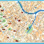 Map of Vienna_1.jpg