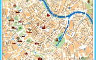 Map of Vienna_1.jpg