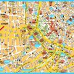 Map of Vienna_11.jpg