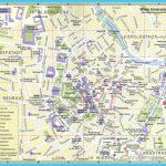 Map of Vienna_2.jpg