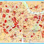 Map of Vienna_6.jpg