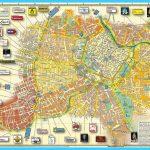 Map of Vienna_8.jpg