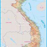 Map of Vietnam_0.jpg
